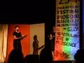 25_Festiwal_Wozniki-4.jpg