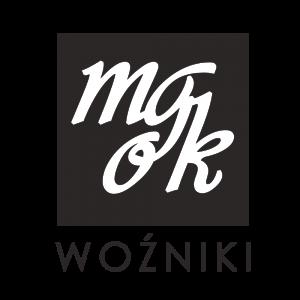 LOGO-MGOK4