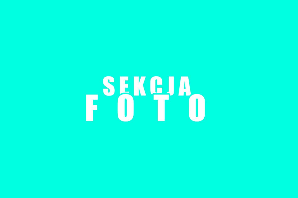 S-FOTO