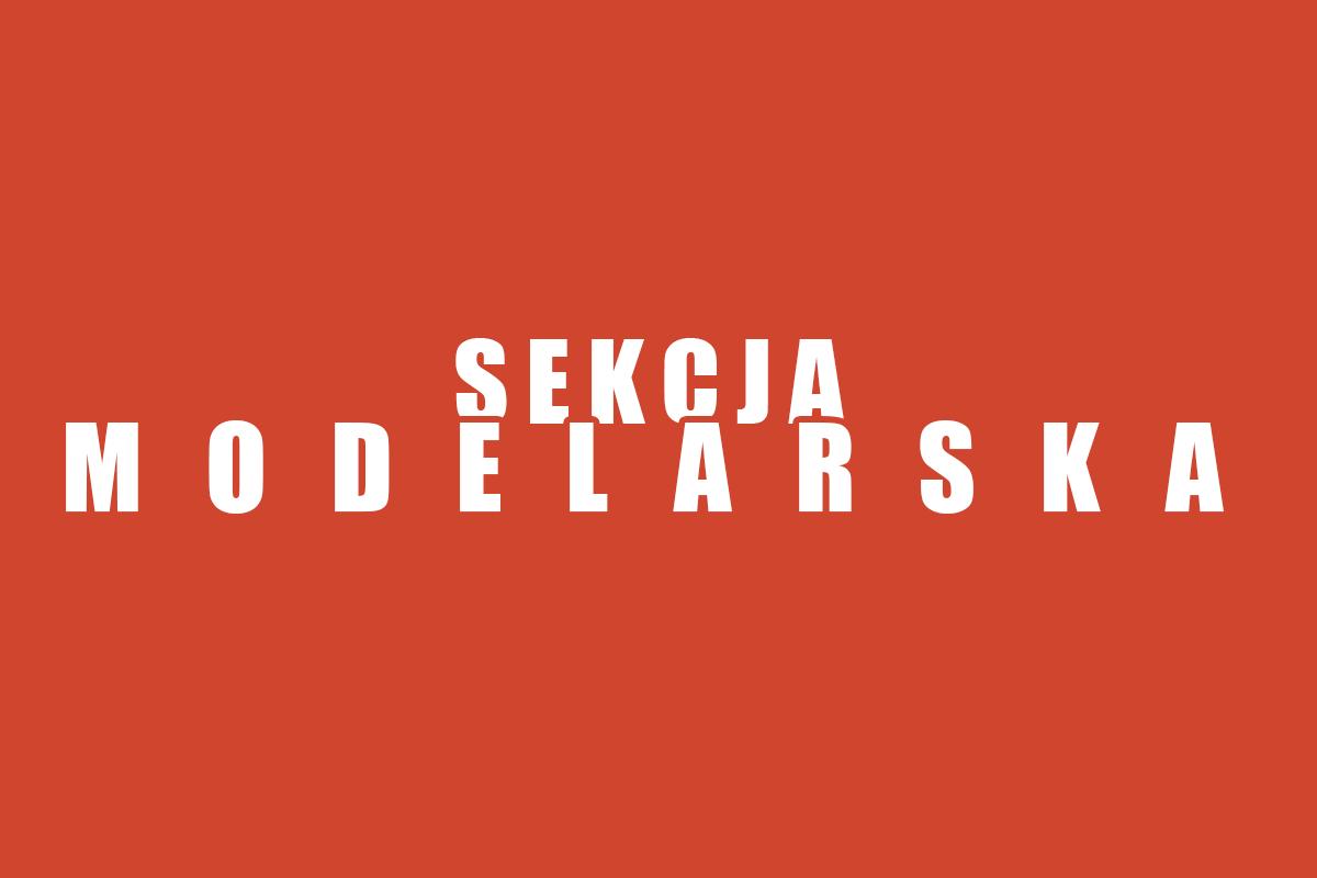 S-MODELARSKA