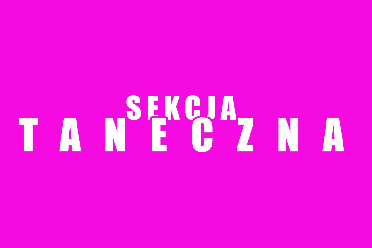 S-TANECZNA