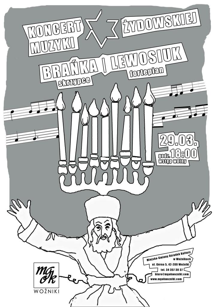 Koncert-Muzyki-Żydowskiej_A3