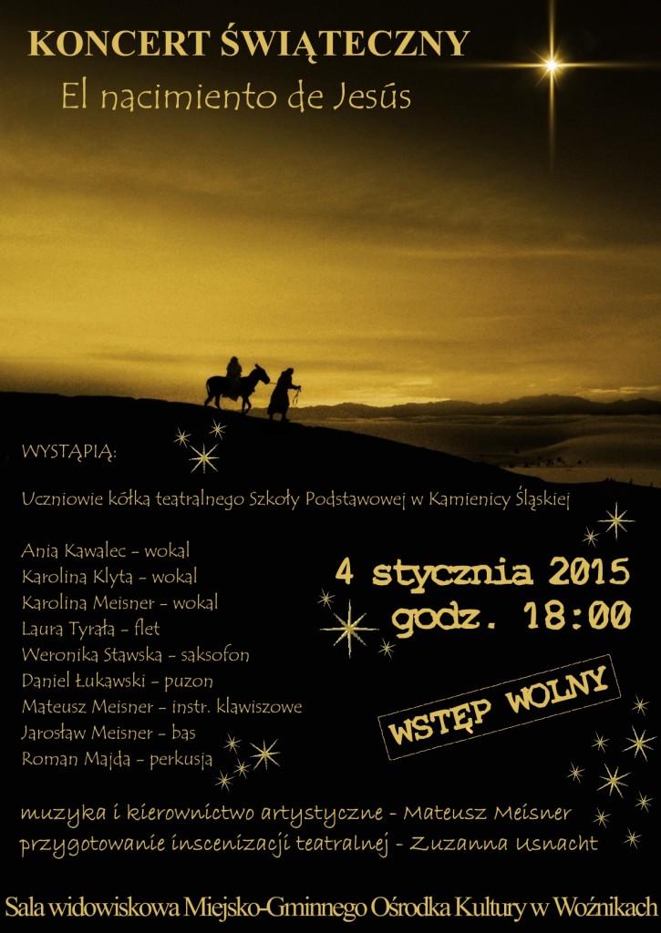 plakat_koncert_swiateczny