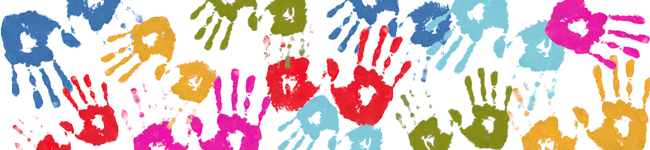 children_and_youth_services_hands