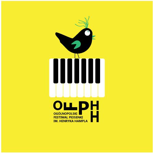 OFPHH-LOGO2