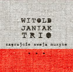 witold_janiak-trio-250x250-simple