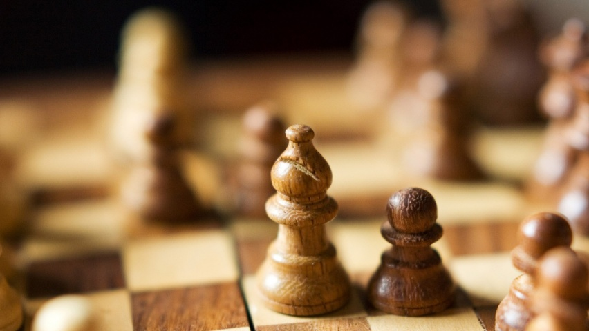 ws_Wood_Chess_Pieces_852x480