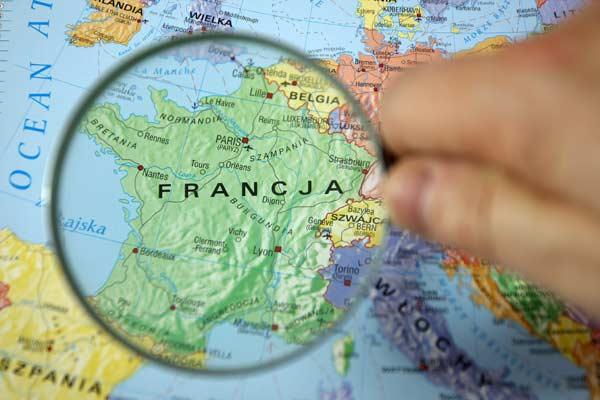 francja_mapa_pap600