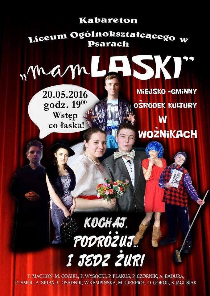 plakat-Psary