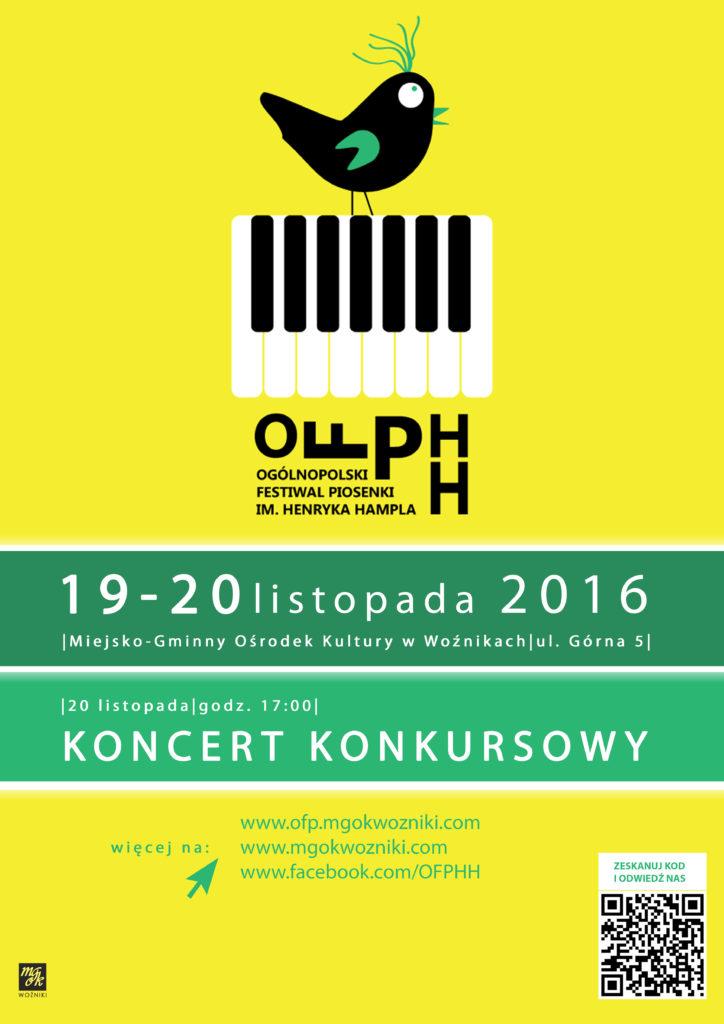 plakat-ofphh-2016