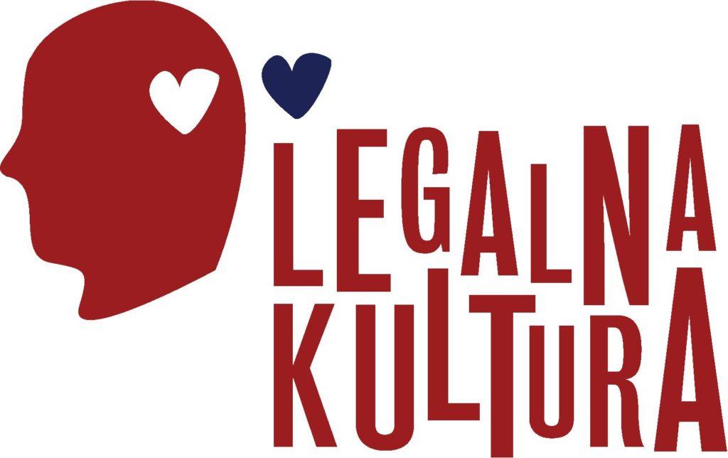 logo_lk_czerwone