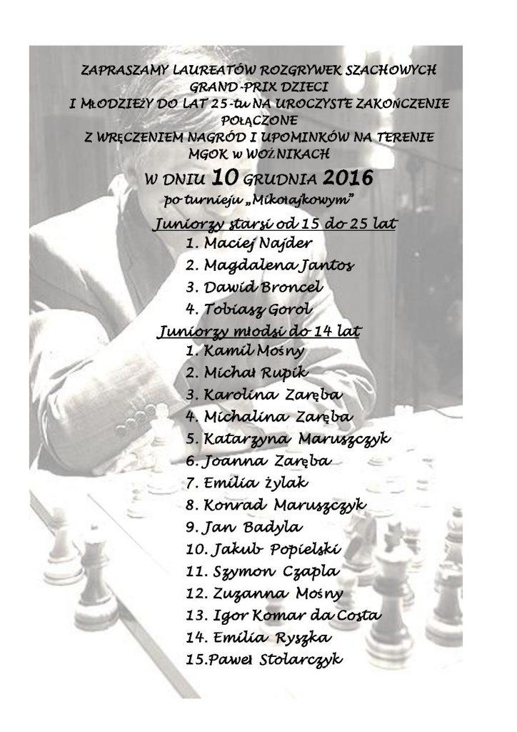 zapraszamy-wszystkich-uczestnikow-rozgrywek-szachowych-grand