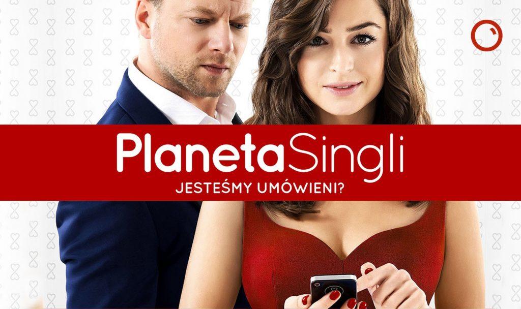 planeta-singli