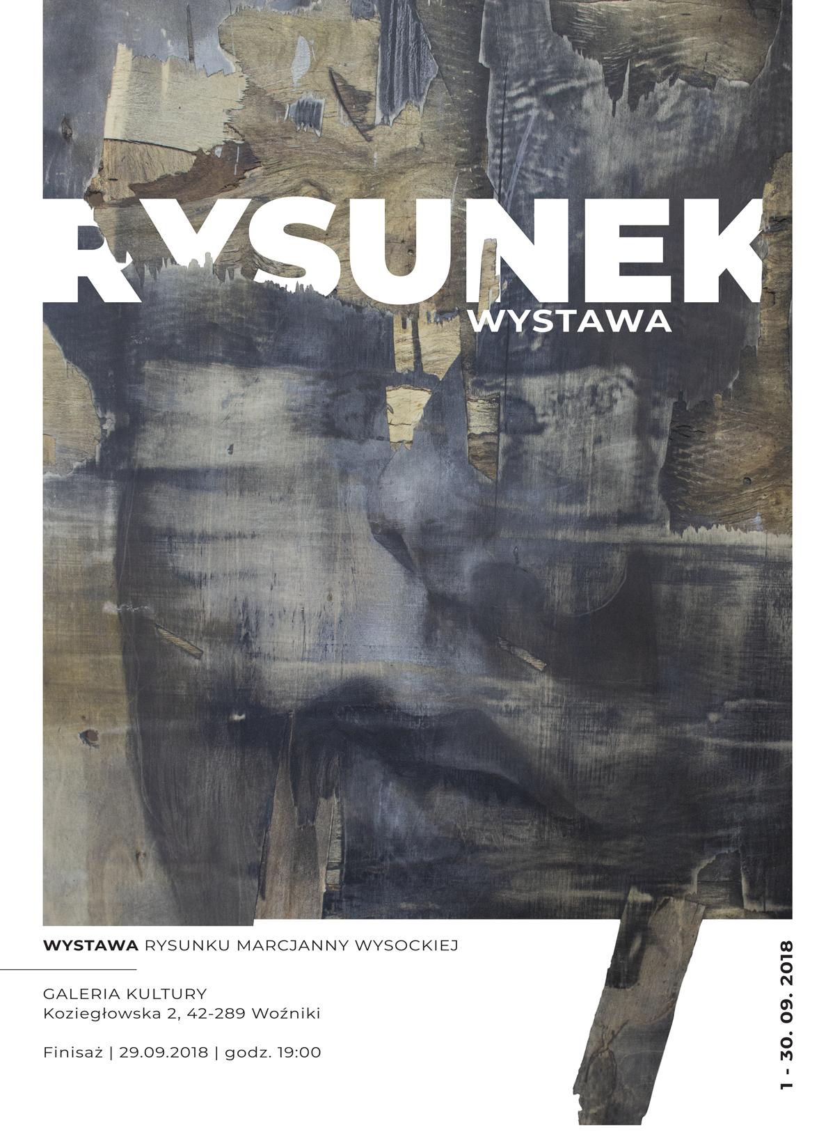 Marcjanna-Wysocka---wystawa
