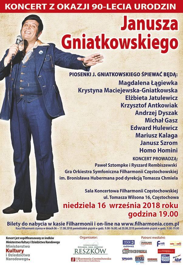 gniatkowski