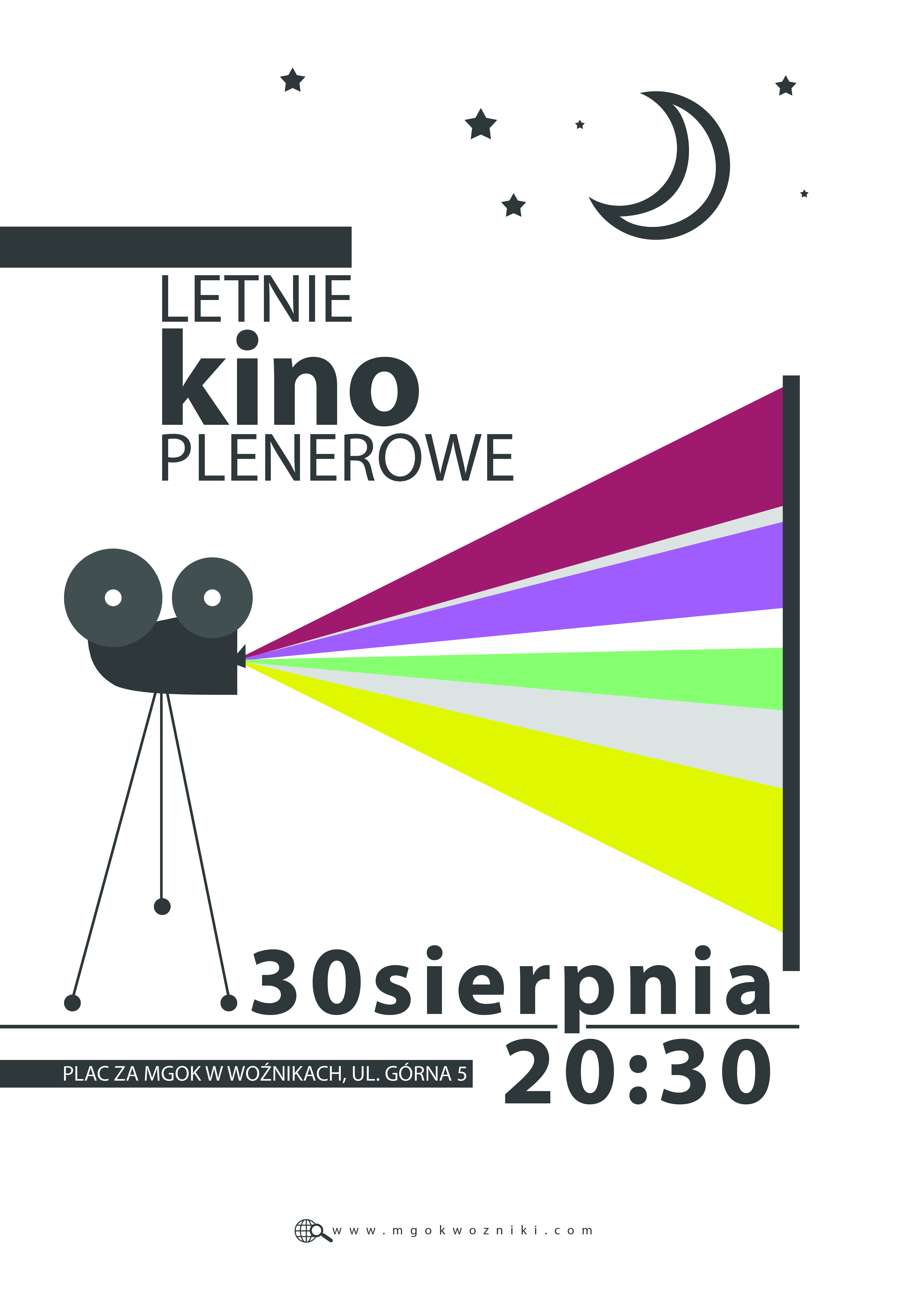 Kino-Plenerowe-MGOK_A3