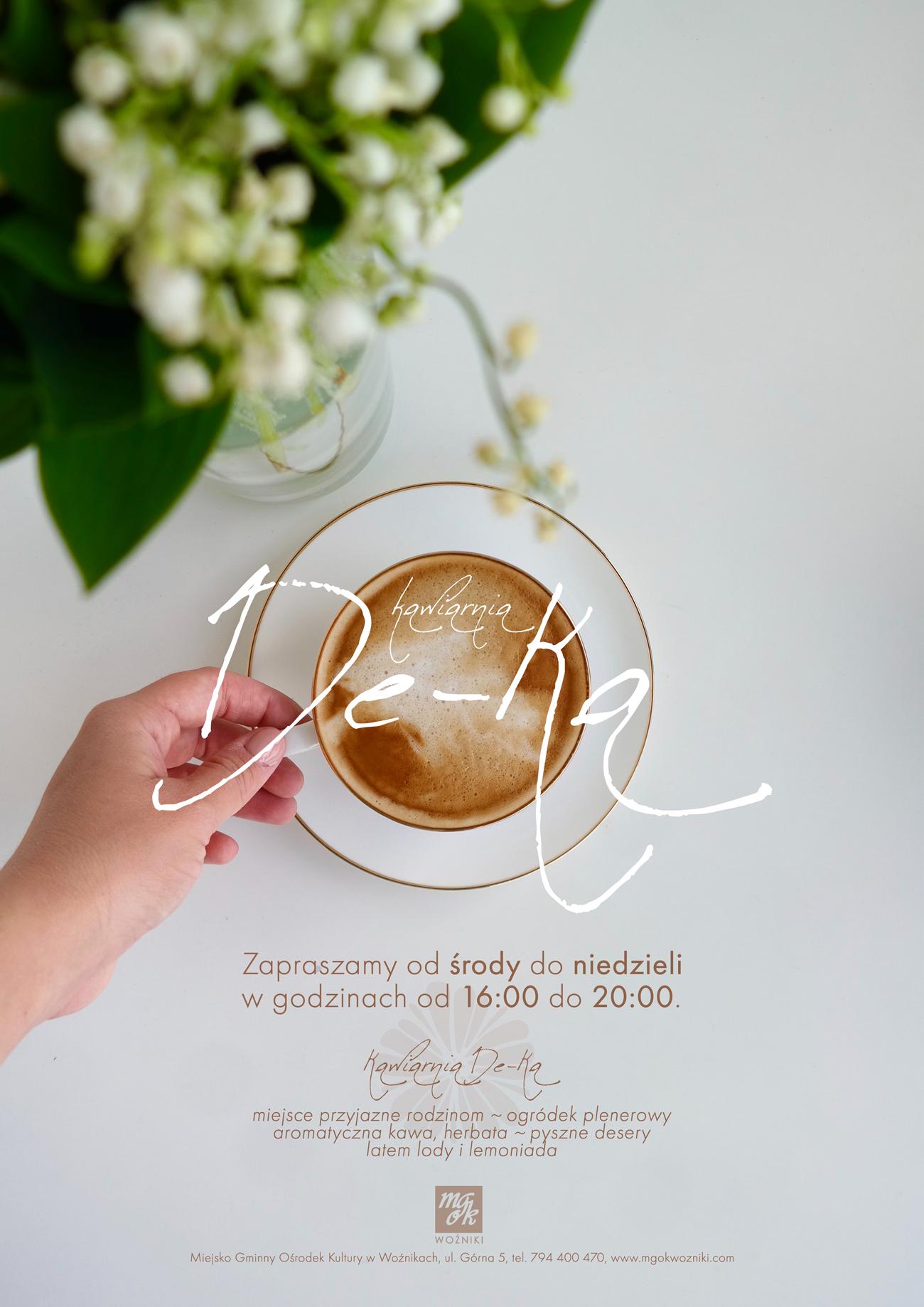Kawiarnia-De-Ka_V2_A3