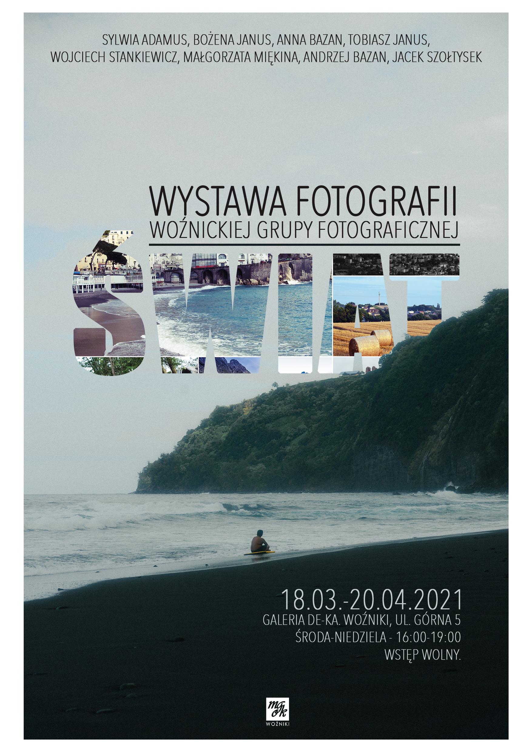 WYSTAWA FOTO-WEB-2